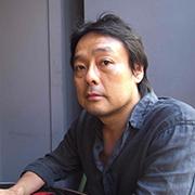 高木 光太郎 教授
